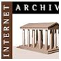 Internet Archive Texts